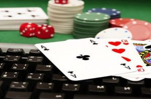 6 Tips to Win Online Casino Games