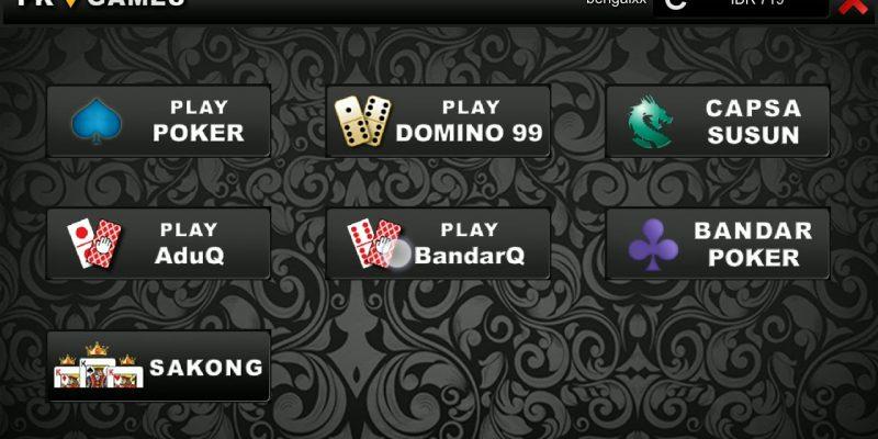Getting To Understand PKV Games Better – Agen Poker Online Asia