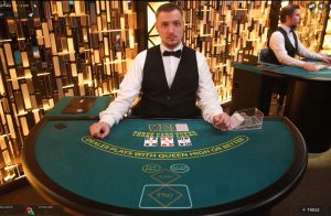 Can you Benefit from Poker Registration Bonuses