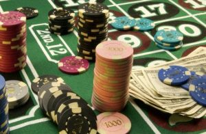 dingdong casino