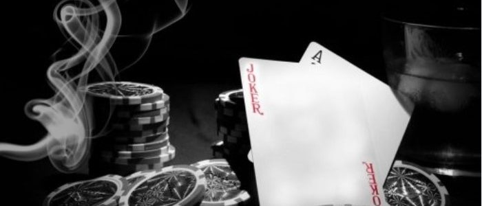 Characteristics of a Excellent On-line Poker Guideline 37