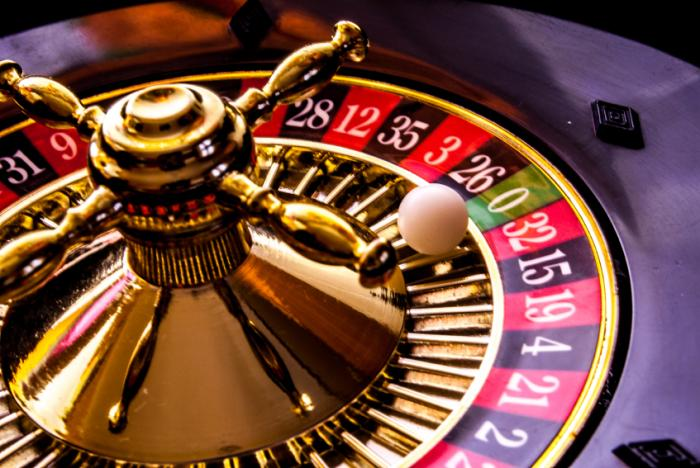 special in the online casinosites