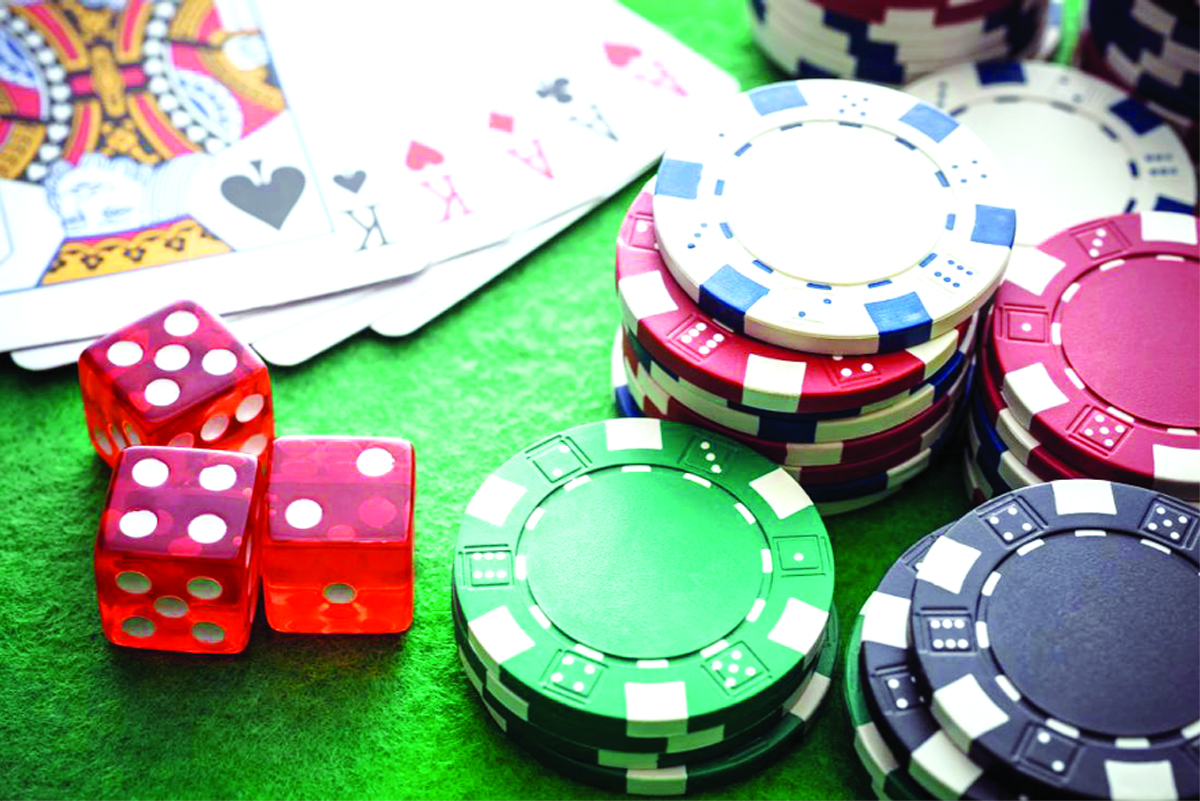 extensive information on the best betting sites and are excellent guides for the best online casinos.
