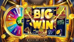 Slot Online Play