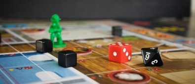 Free online casinos for money