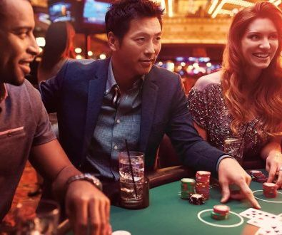 Reliable gambling strategies to apply in online casino