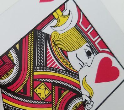 ww88 casino