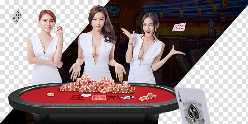 The Importance of Online Casino Reviews