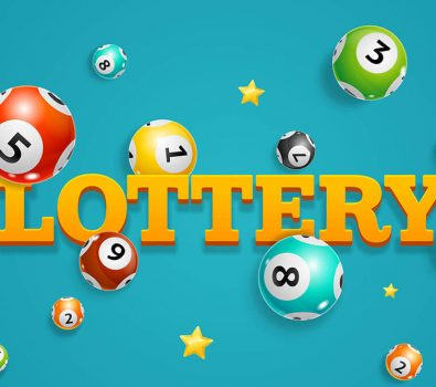 Lottery-Games