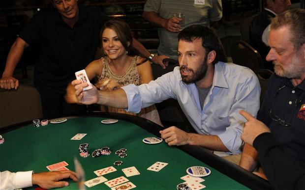 Online Casino Strategies