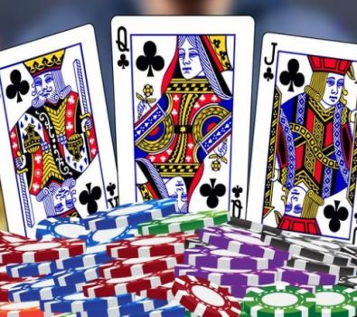 Online casino bonuses – Way to attract the players