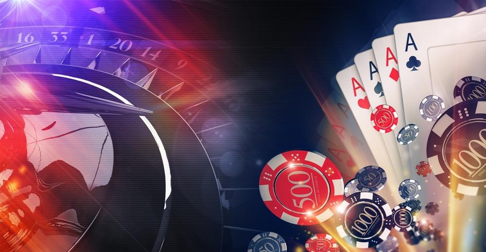 situs idn poker