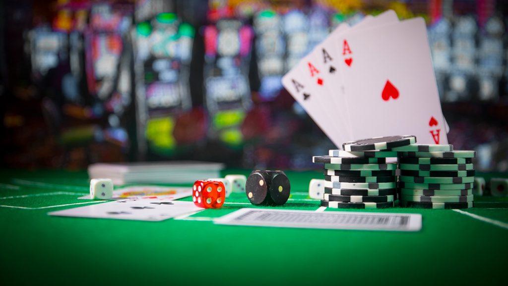 zar casino free bonus codes