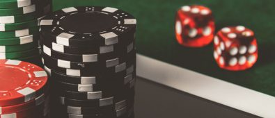 Play Slots Online Games And Make More Money