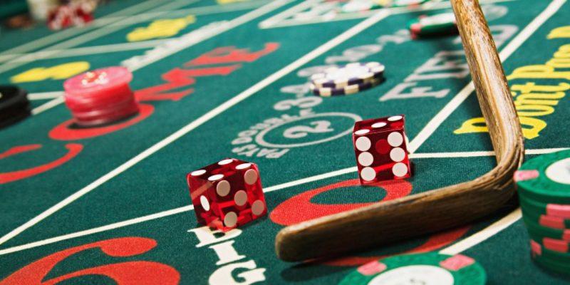 Casino Slots Online