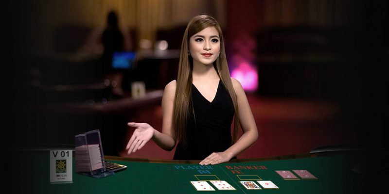 Roulette Game Online