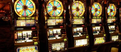 free sizzling 7 slot games