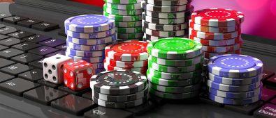 poker thai