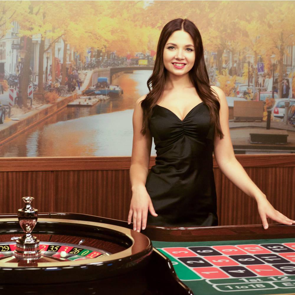 Judi online gambling